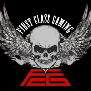 First Class Gaming